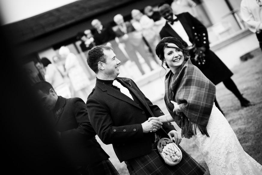 Wedding-63.jpg