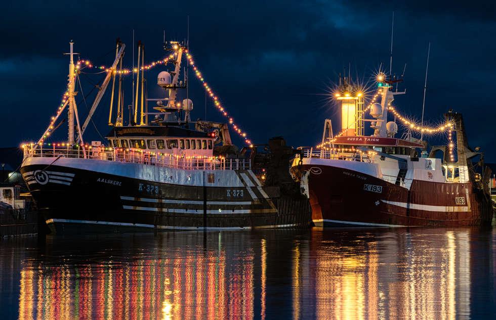 Kirkwall Trawlers.jpg