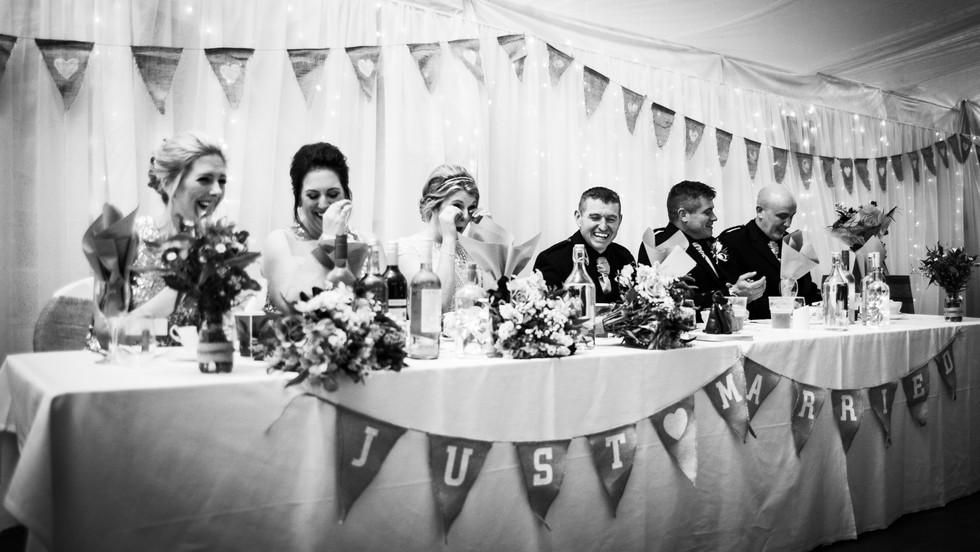 WeddingGrieve-108.jpg