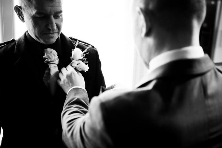 WeddingGrieve-91.jpg