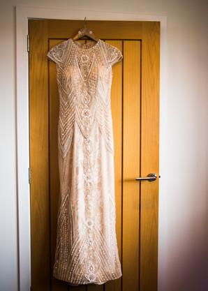 WeddingGrieve-89.jpg