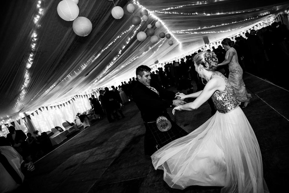 WeddingGrieve-113.jpg