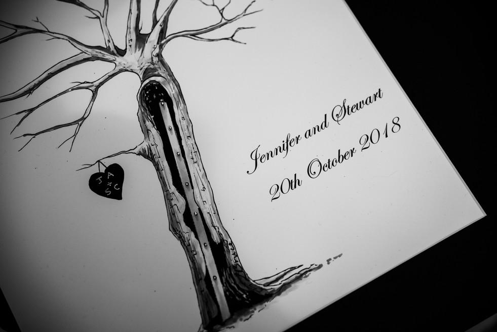 WeddingGrieve-106.jpg