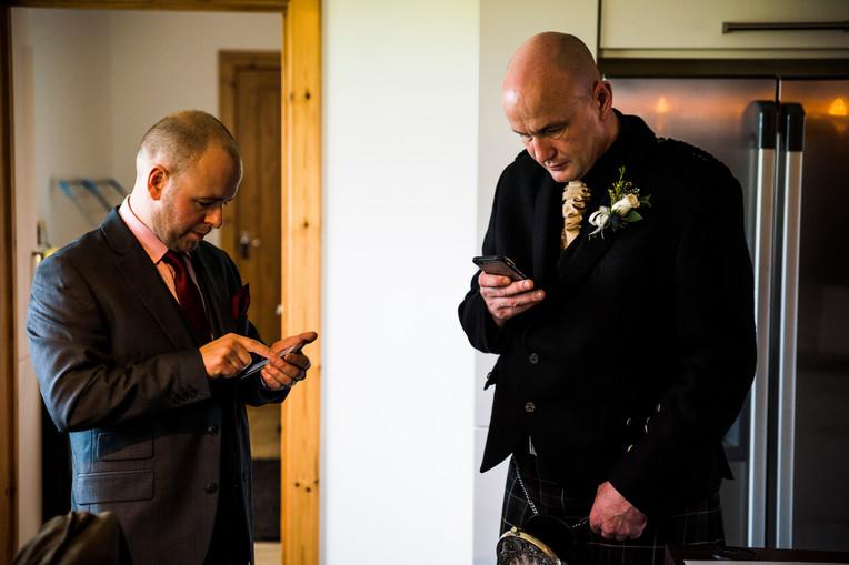WeddingGrieve-93.jpg