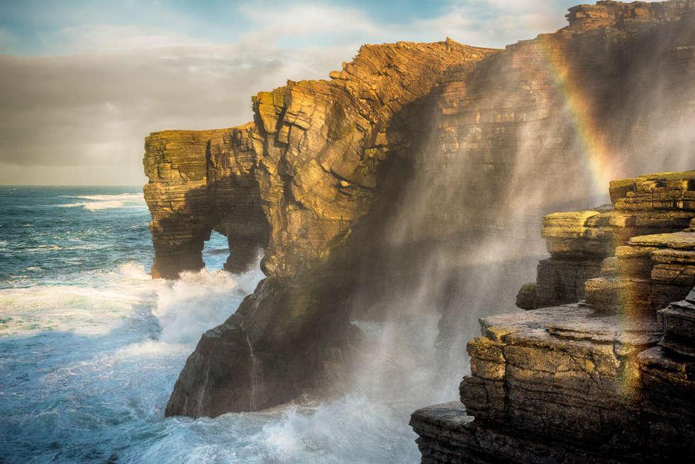 The Hole of the Horse Rainbow.jpg