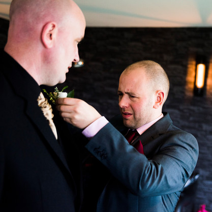 WeddingGrieve-90.jpg