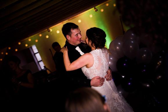 WeddingGrieve-82.jpg