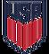 United States Soccer Federation Logo