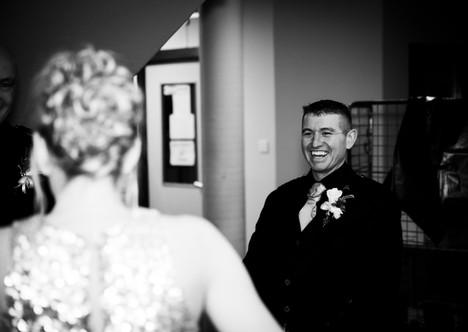 WeddingGrieve-107.jpg