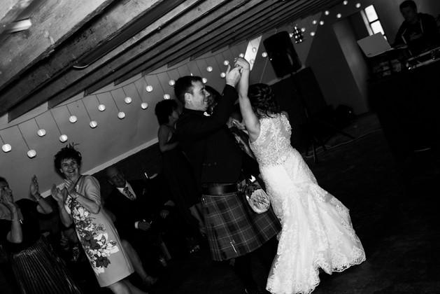 WeddingGrieve-80.jpg