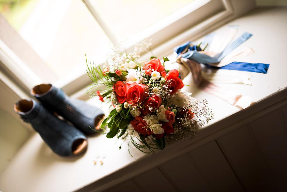 WeddingGrieve-2.jpg