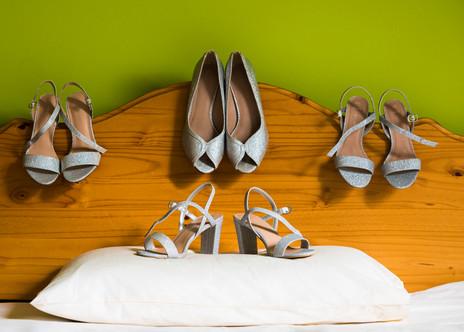 WeddingGrieve-53.jpg