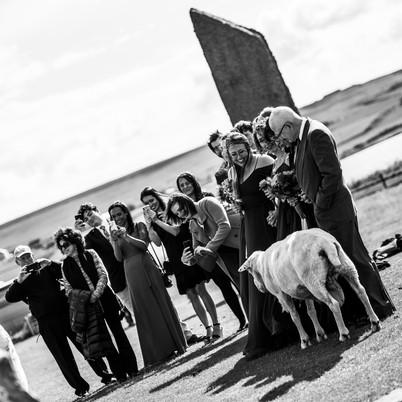 WeddingGrieve-38.jpg