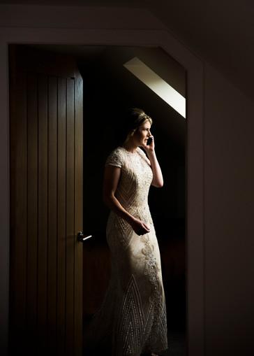 WeddingGrieve-96.jpg