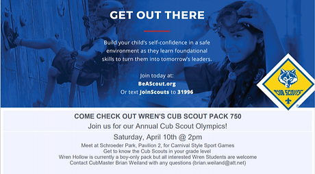 flyer for scouts.PNG