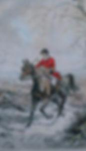 Duc de Brissac