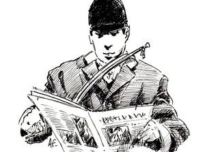 Communication anti-chasse : du fanatisme à l'indécence