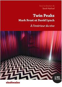 couv_Twin Peaks.jpg