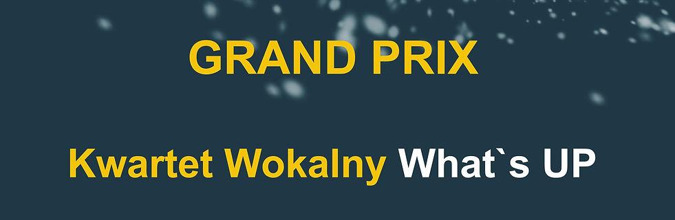 Grand Prix-Wyniki finałsssu.jpg
