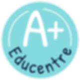 A+ Educentre Logo 2.png
