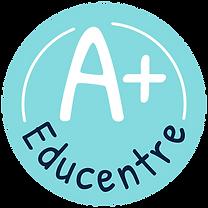 A+ Educentre Logo 2.png
