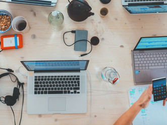 Marketing in 2021: How to Make a Marketing Plan for the New Normal