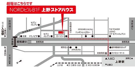 ush_map_191018_4c_gekijo.png