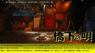 image_2-2.jpg