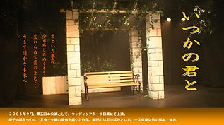 image_2-4.jpg