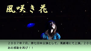 image_2-5.jpg