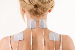 Electric Muscle Stim