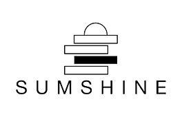 sumshine_logo(mini).jpg