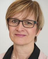 Andrea Hohmann.jpg