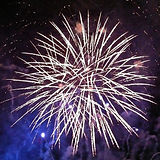 fireworks-1191925_960_720.jpg