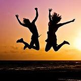 youth-active-jump-happy-40815_edited.jpg