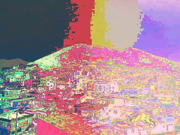 PicsArt_04-01-08.12.42.jpg
