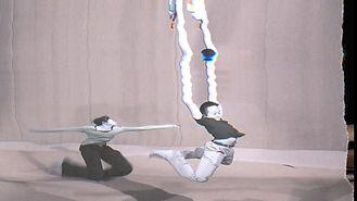 Jumping Moments_Still_2.jpg