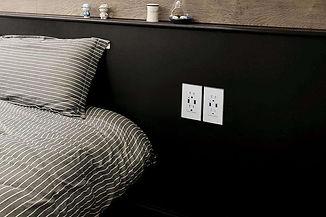 usb-outlet-bedroom-768x768.jpg