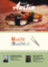 Uchi-Side2.jpg