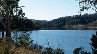 2 Lake Lyell