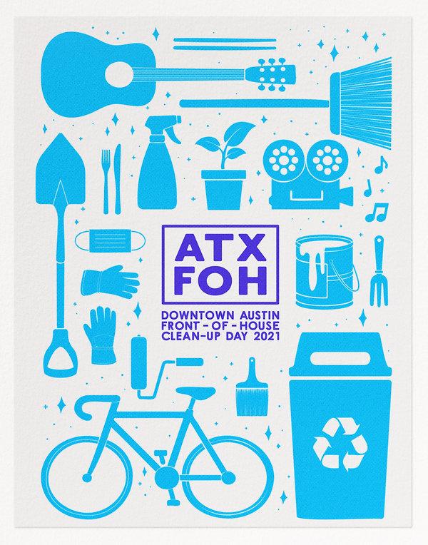 ATX-FOH-Flyer.jpg