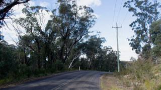 6 Mt York Road.jpg