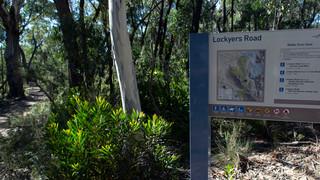 2 Lockyers Rd.jpg