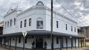 12 The Victoria Hotel.jpg