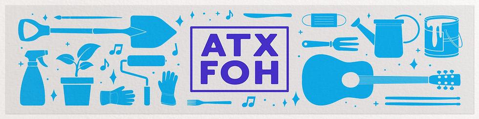 ATXFOH-FormsHeader.jpg