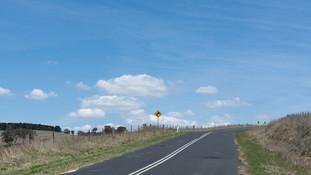 4 Sodwalls Road