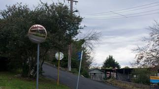 Katoomba to Woodford
