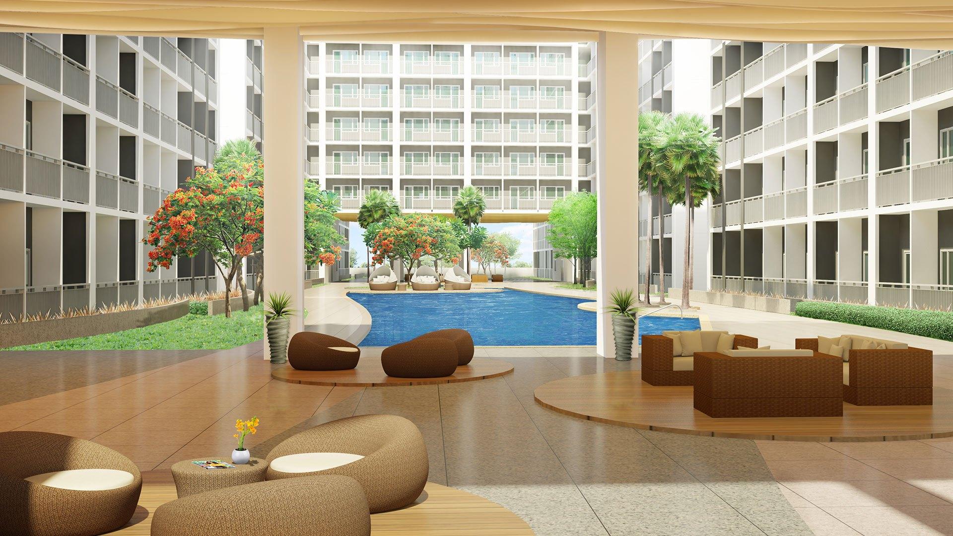 Shore2 Residences home02