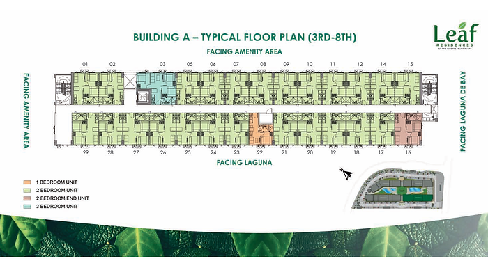 Leaf Floor Plan 3rd-8th.png