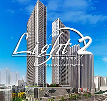 Light2 Thumb.jpg